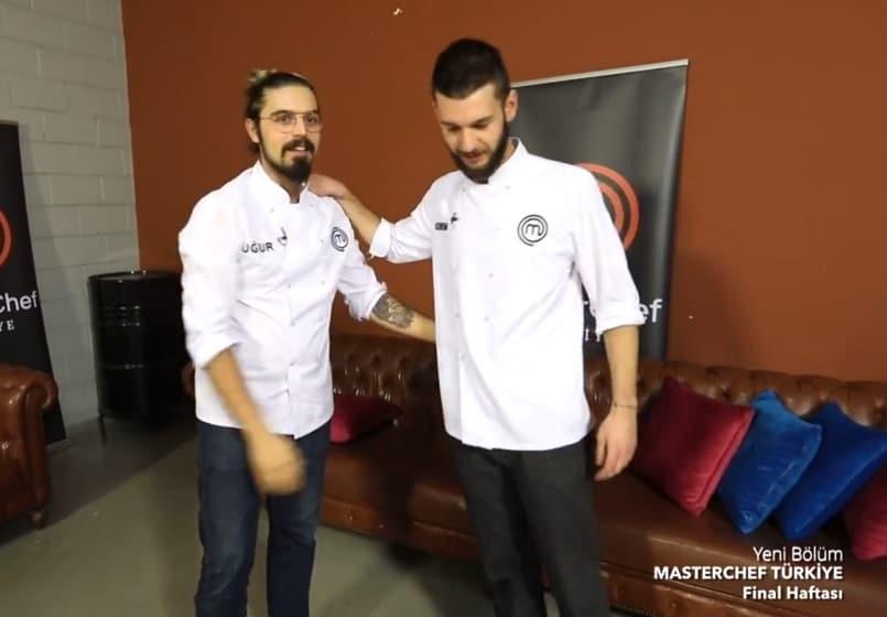 MasterChef Türkiye kim kazanacak