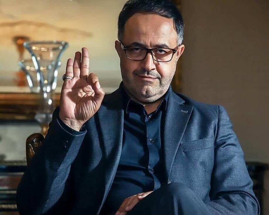Mehmet Özgür vuslat dizisi