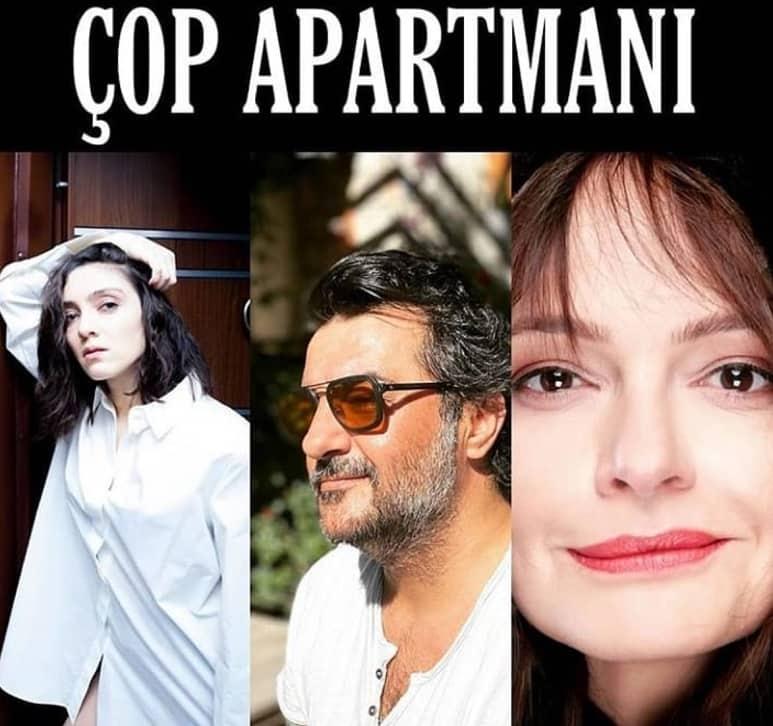 p apartmanı 2020 1
