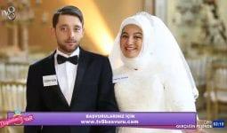 Bugün Düğünümüz Var 5 Ekim Kim Kazandı? İşte Sonuç