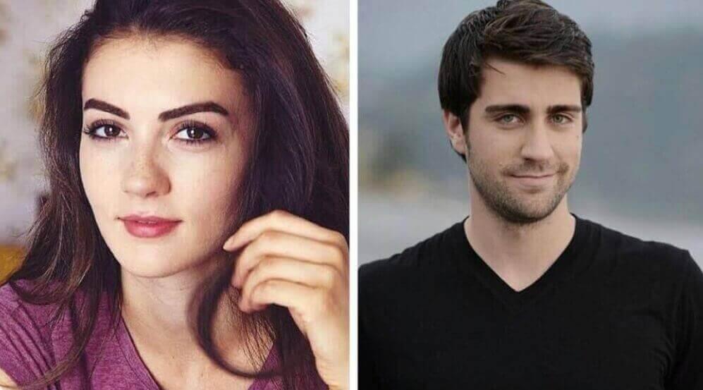 kötü kız dizisi 2019 da yayınlanacak diziler