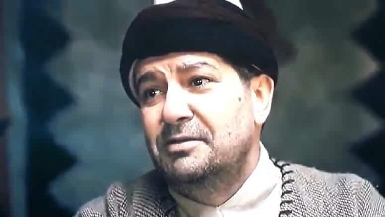 Süleyman Şah oğlu yiğit Ertuğrul Türküsü