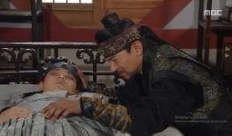 İmparatoriçe Ki 47. Bölüm Özeti 8 Ocak Fragmanı Maha Öldü