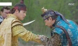 İmparatoriçe Ki 50. Bölüm Özeti 11 Ocak Fragmanı Togon Wang Yu'yu Öldürdü