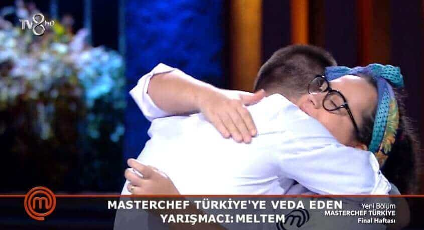 MasterChef Türkiye 17 Aralık sonucu