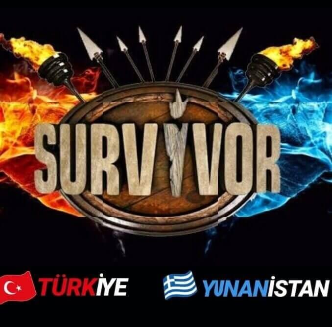 Survivor 2019 Ne Zaman Başlayacak resimleri