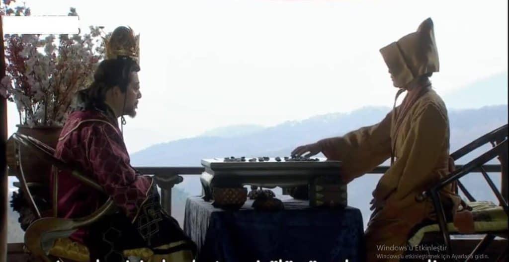 Kralın Kızı 18. Bölüm Özeti 7 Şubat Fragmanı Savaş Sesleri Yükseliyor