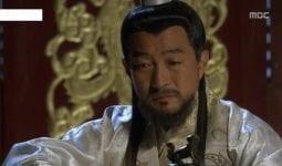 Kralın Kızı 7. Bölüm Özeti 23 Ocak Fragmanı Kral Chae Hwa'nın Yaşadığını ve Bir Kızı Olduğunu Öğrenir