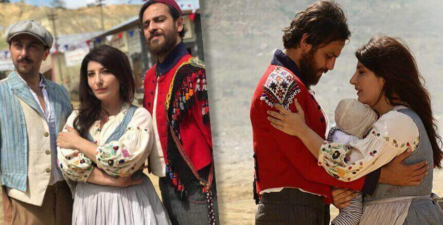 Turkishi Dondurma filmi 2019 yerli filmler listesi