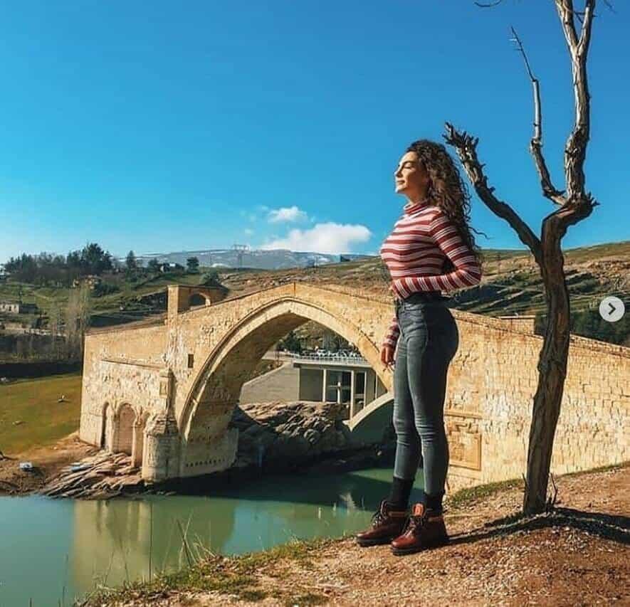 hercai dizisi tarihi köprü