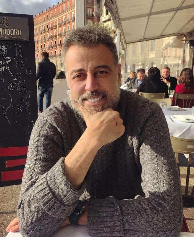 Sol Yanım Dizisi 2019 yaz dizileri