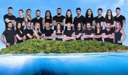 Survivor 2019 Baraka Oyununu Kim Kazandı(Tüm Baraka Oyunları)