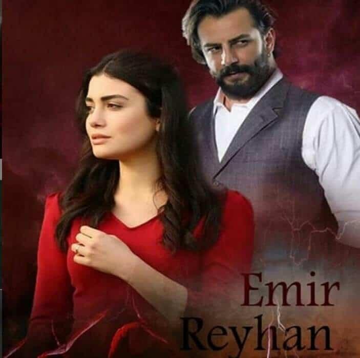Yemin Emir Reyhan ayrılacak mı