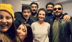 Aile Oyuncuları Kadrosu ve Karakterleri (2019 Fox Tv)