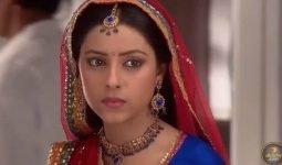 İkimizin Yerine Anandi ve Jagdiş Ne Zaman ve Nasıl Boşanacak?