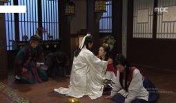 Kralın Kızı 49. Bölüm Özeti 22 Mart Fragmanı Solhi'nin Sahtekar Olduğu Ortaya Çıktı