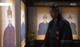 Kralın Kızı 51. Bölüm Özeti 26 Mart Fragmanı Prens Kralın Oğlu Olmadığını Öğrendi