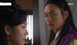 Kralın Kızı 47. Bölüm Özeti 20 Mart Fragmanı Chae'yi Jinmu'nun Öldürdüğü Ortaya Çıktı