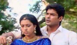 İkimizin Yerine Anandi Shiv'le nasıl tanışacak? Shiv Evlilik Fikrine Ne Cevap Verecek?