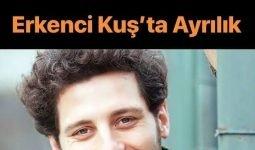 Ali Yağcı'nın Erkenci Kuş'tan Neden Ayrıldı? Osman Neden Yok? Geri Dönecek mi?