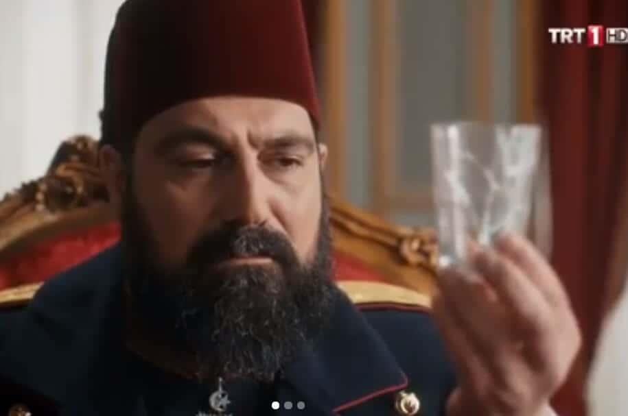 payitaht abdulhamid 3. sezon