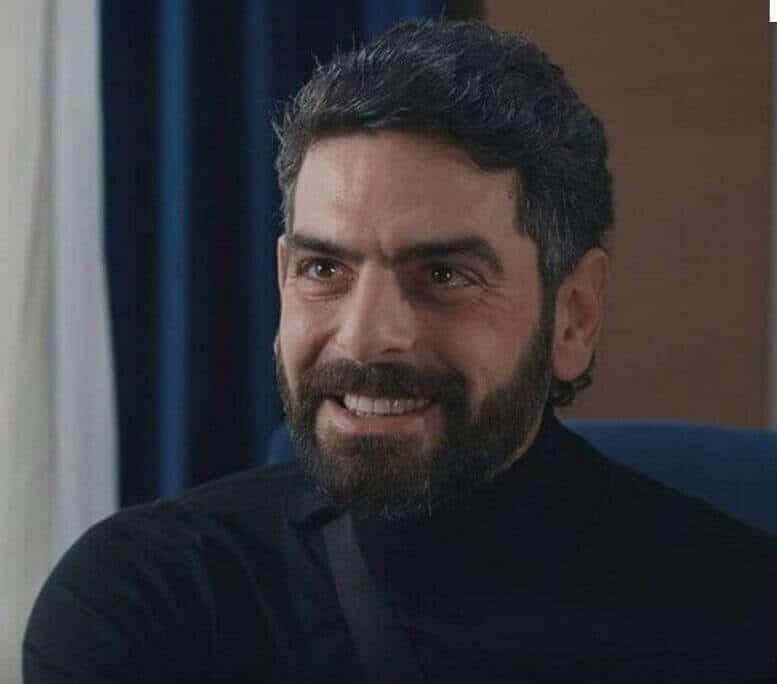 ukur Mehmet Ali Nuroğlu
