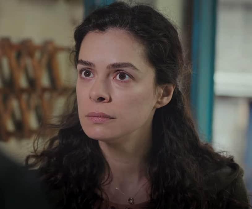 Kadın 3. sezon