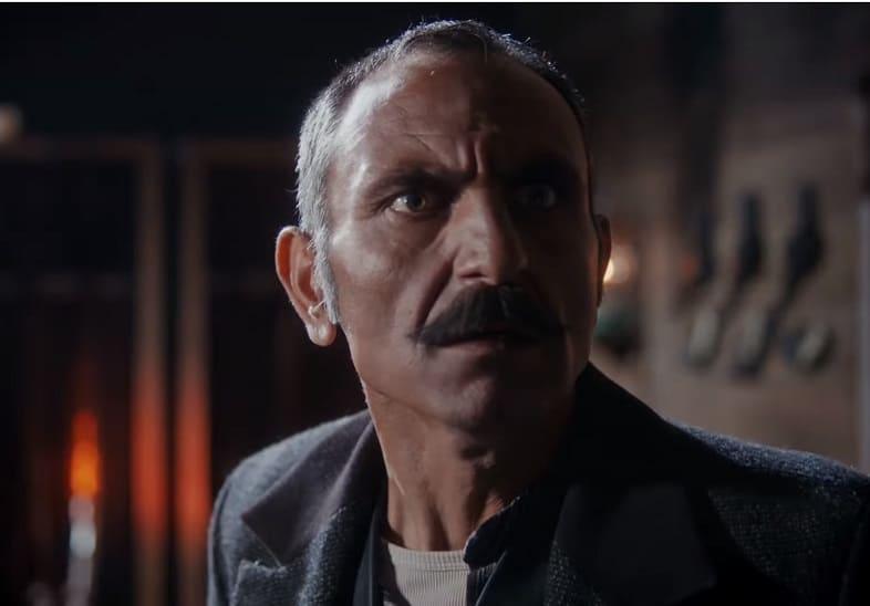 Payitaht Abdülhamid 4. sezon