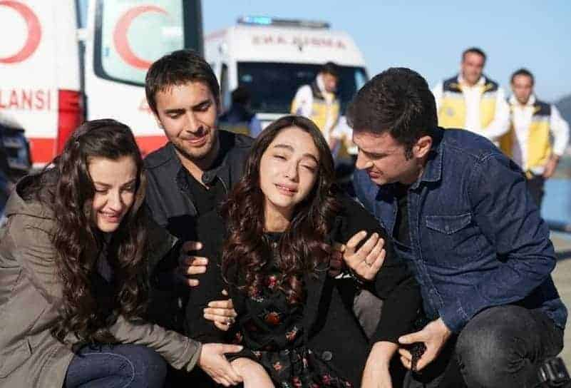 SAK Mustafa Öldü mü