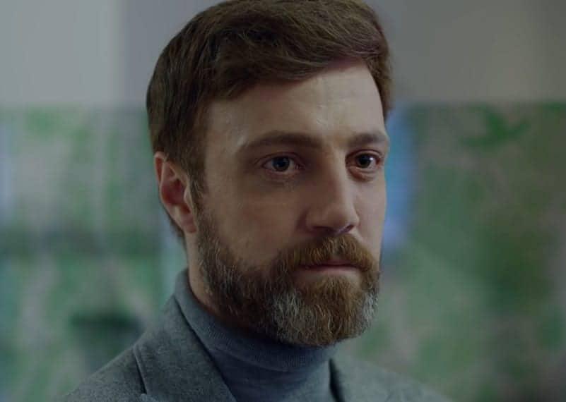 kuzgundan ayrılan oyuncular Ahmet Varlı