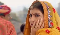 İkimizin Yerine Ganga Kimdir? Sriti Jha Kimdir? Kaç Yaşında? Sevgilisi kim?