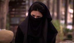 Sev Yeter 265. Bölüm Özeti 26 Haziran Fragmanı Suhail'in Yakalanması An Meselesi
