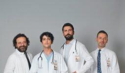 Mucize Doktor Oyuncuları Kadrosu ve Karakterleri