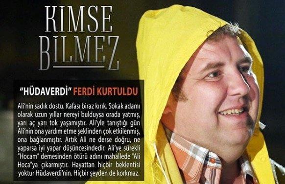 ferdi7