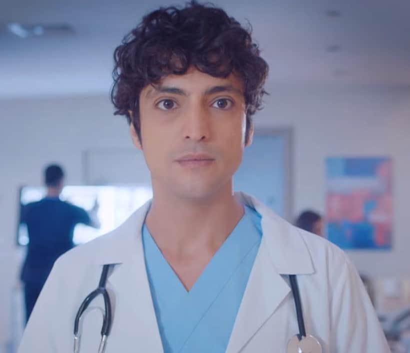 mucize doktor Ali Vefa
