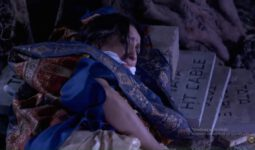 Sev Yeter 284. Bölüm Özeti 23 Temmuz Fragmanı Vandu'yu Nidhi Öldürmüş