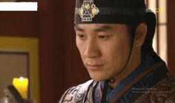 Muhteşem Kraliçe 35. Bölüm 29 Temmuz Özeti Yu Şin Yeni Komutan Ancak