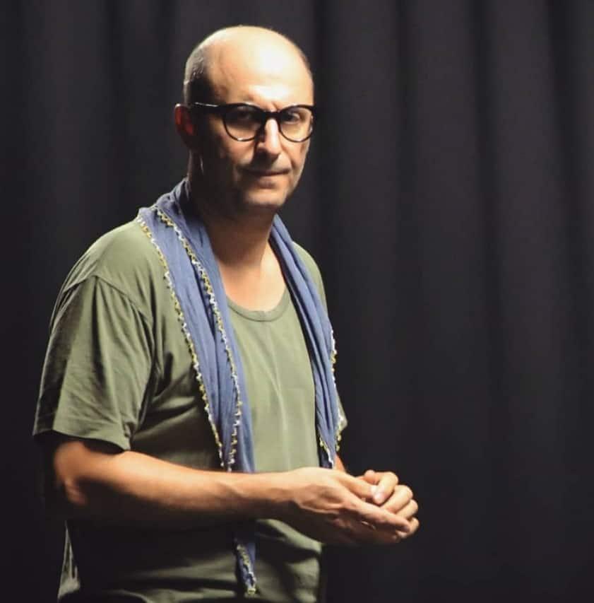 Aşkın Şenol Yeni seksenler oyuncuları manav Mustafa