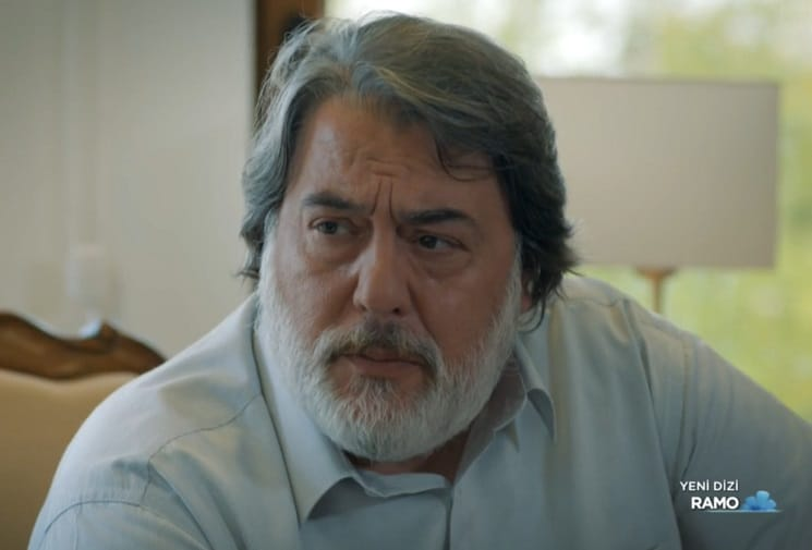 Ramo Cengiz