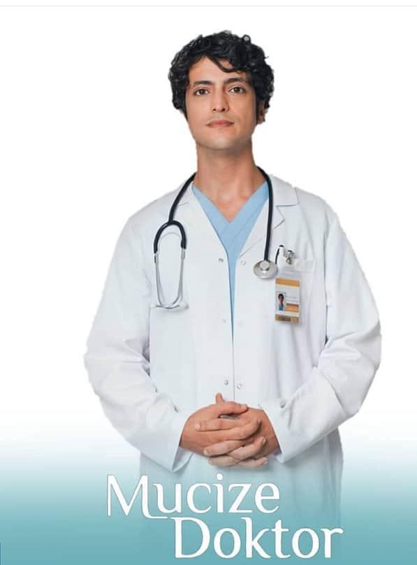 mucize doktor doktor ali