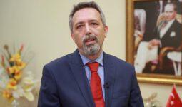 Kesişen Umutlar Doktoru Prof. Dr. Murat Tuncer Kimdir? Hangi Hastanede Çalışıyor?