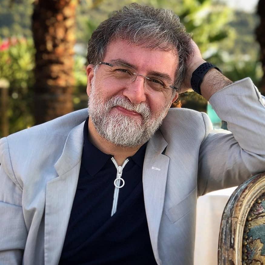 Ahmet Hakan yetenek sizsiniz 2019 jürisi