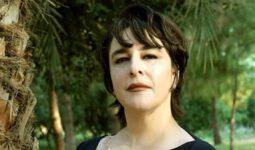Bir Zamanlar Çukurova Behice Kimdir? Müjgan'ın Halası