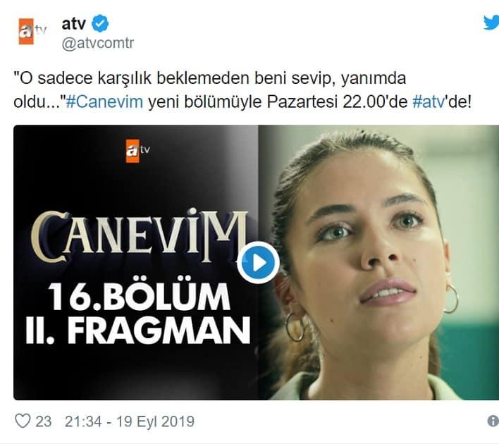 Canevim final