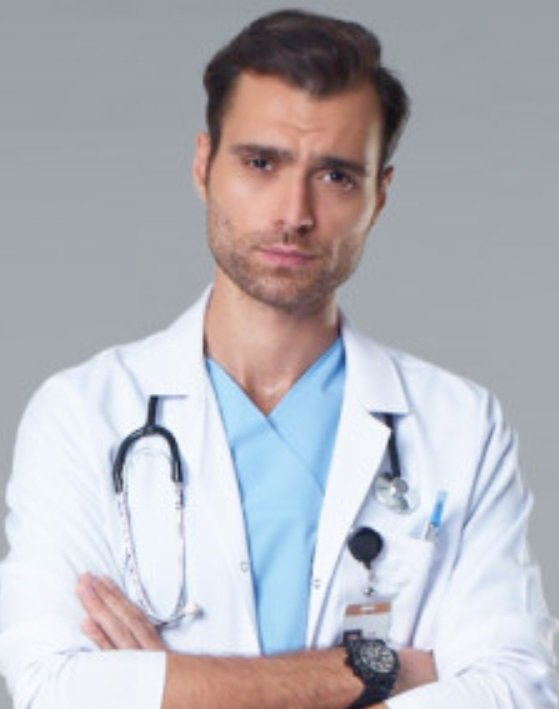 mucize doktor doruk