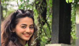 Bıçak Sırtı Swara Kimdir? Helly Shah Kimdir? Sevgilisi Kim? Dini Ne?