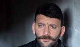Kuruluş Osman Samsa Çavuş Kimdir? Ne Zaman Öldü? (İsmail Hakkı Ürün)