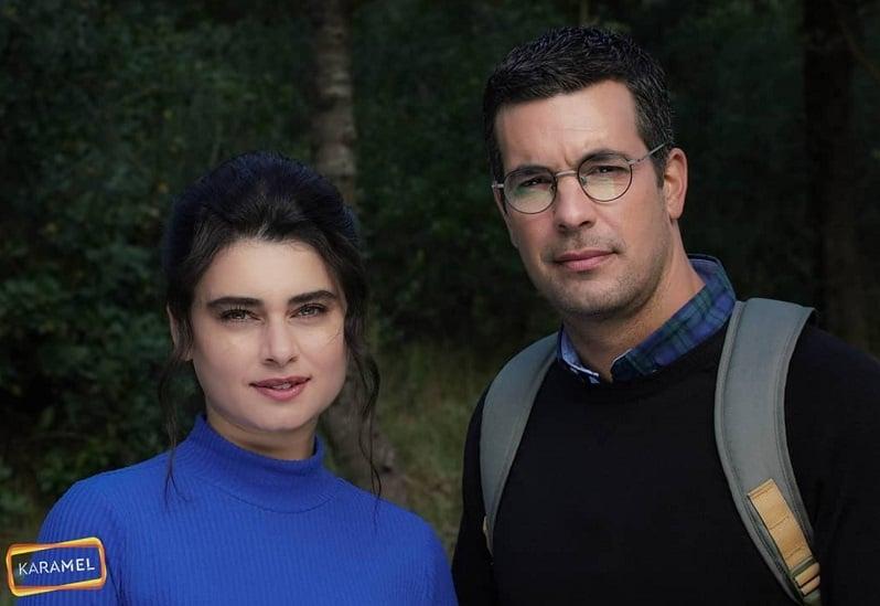 Yemin Kemal ve Narin evlenecek mi