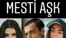 Mesti Aşk Filmi Oyuncuları ve Vizyon Tarihi