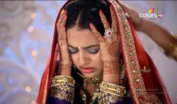 Bıçak Sırtı 27. Bölüm Özeti 13 Kasım 1. Kısım Swara Düğün Günü Uyuşturucunun Etkisinde
